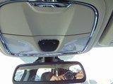 Jeep Cherokee 2015 SPORT /  UN SEUL PROPRIETAIRE