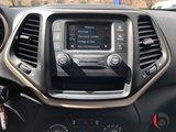 Jeep Cherokee 2015 SPORT 4X4- AUTOMATIQUE- CAMÉRA -HITCH!!