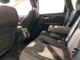 Jeep Cherokee 2015 SPORT 4X4 V6 3.6L- ENSEMBLE REMORQUAGE - CAMÉRA