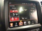 Jeep Cherokee 2015 V6 Limited, navigation, , hitch
