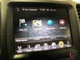 Jeep Cherokee 2016 Trailhawk - V6 -  BAS KILO - 4X4 - NAV/GPS - WOW!