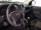 Jeep Compass 2009 Petit prix, doit partir