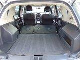 Jeep Compass 2010 4X4 123 000KM SIEGES CHAUFFANTS CLIMATISEUR