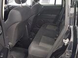 Jeep Compass 2011 NORTH EDITION AWD, sièges chauffants