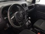 Jeep Compass 2012 Sport 4X4
