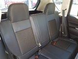 Jeep Compass 2014 53000KM NORTH 4X4 AUTOMATIQUE BLUETOOTH