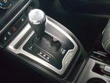 Jeep Compass 2015 High Altitude, CUIR, sièges chauffants, toit