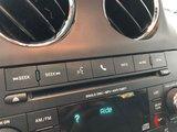 Jeep Compass 2016 HIGH ALTITUDE - CUIR 4X4! AUTOMATIQUE - TOIT!