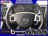 Jeep Grand Cherokee 2008 Laredo