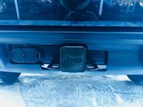 Jeep Grand Cherokee 2012 Overland