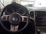 Jeep Grand Cherokee 2013 LAREDO X 4X4, cuir, toit pano, caméra recul