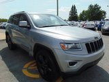 Jeep Grand Cherokee 2014 LAREDO 4X4  EDITION TRAIL RATED  LOOK LIMITED