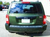 Jeep Patriot 2009 139000KM SEULEMENT CLIMATISEUR ATTACHE-REMORQUE