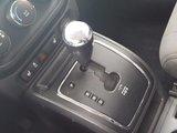 Jeep Patriot 2012 North Edition 4X4, sièges chauffants, régulateur