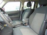 Jeep Patriot 2012 69 000KM !!! AUTOMATIQUE, SPORT,MAGS,AIR CLIMATISÉ