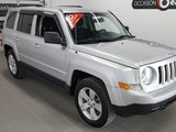 Jeep Patriot 2012 SPORT, A/C, vitres électriques