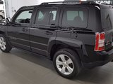 Jeep Patriot 2013 NORTH EDITION, sièges chauffants, régulateur