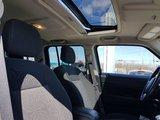 Jeep Patriot 2013 SPORT NORTH***TOIT+AUTO**