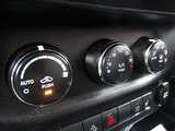 Jeep Wrangler Unlimited 2013 EDITION MOAB/4X4/CUIR/NAVIGATION GPS/BLUETOOTH