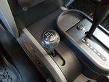 Jeep Wrangler 2008 Unlimited Sahara 106643KM AUTOMATIQUE CLIIMATISEUR