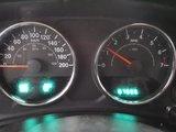 Jeep Wrangler 2012 SPORT