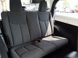 Jeep Wrangler 2014 Sport 46200km automatique climatiseur hard top  v6