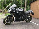 Kawasaki EX650 2013 NINJA*650*FINANCEMENT DISPONIBLE*
