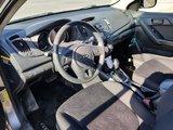 Kia Forte 5-Door 2011 EX- AUTOMATIQUE - JAMAIS ACCIDENTé!!