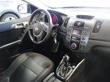Kia Forte 5-Door 2012 SX*A/C*CRUISE*TOIT*CUIR*BLUETOOTH*