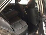 Kia Forte 5-Door 2013 LX