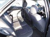 Kia Forte 5-Door 2013 LX PLUS *AUTOMATIQUE* MAGS*CLIMATISATION *