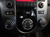 Kia Forte 5-Door 2013 EX * MAGS * CRUISE * A/C * JAMAIS ACCIDENTE *