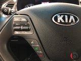 Kia Forte 5-Door 2016 EX- CERTIFIÉ- AUTOMATIQUE- DÉMARREUR!