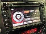 Kia Forte Koup 2011 SX - AUTOMATIQUE- NAVI - TOIT- CUIR !!