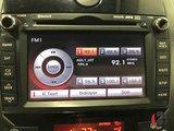 Kia Forte Koup 2011 SX LUXE- MANUELLE- NAVI- TOIT- CUIR- AUBAINE!