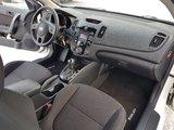 Kia Forte Koup 2012 EX***AUTO+AC+GR ÉLECTRIQUE***