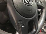 Kia Forte Koup 2013 EX - CERTIFIÉ - MANUELLE 6 VITESSES - TOIT !!