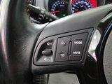 Kia Forte Koup 2013 SX * A/C*CUIR*CRUISE*BLUETOOTH*