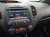 Kia Forte Koup 2014 SX-T, cuir, toit ouvrant, navigation