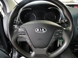 Kia Forte Koup 2014 EX PLUS *A/C*CRUISE*BLUETOOTH*
