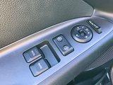 Kia Forte Koup 2015 SX CUIR TOIT NAVI MAGS JAMAIS ACCIDENTÉ