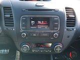 Kia Forte Koup 2015 SX - TURBO -CERTIFIÉ - AUTOMATIQUE - CAMÉRA!!