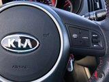 Kia Forte 2010 SX-CERTIFIÉ-AUTOMATIQUE- NAVI- TOIT- CUIR- CAMÉRA
