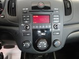 Kia Forte 2011 LX PLUS* A/C*BLUETOOTH*GROUPE ELECTRIQUE*