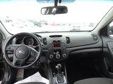 Kia Forte 2012 EX/AUTOMATIQUE/BLUETOOTH/AIR CLIMATISÉ