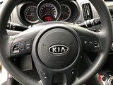 Kia Forte 2012 EX - AUTOMATIQUE -  DÉMARREUR !!