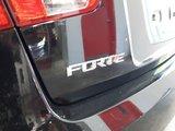 Kia Forte 2012 EX - MAGS- CRUISE- JAMAIS ACCIDENTÉ!!