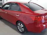 Kia Forte 2013 EX + SIEGES CHAUFFANTS + MAGS