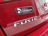 Kia Forte 2013 EX TOIT*MAGS*A/C*CRUISE*BLUETOOTH*