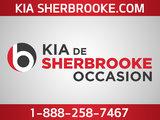 Kia Forte 2013 EX * VEHICULE CERTIFIE * A/C*CRUISE*BLUETOOTH*